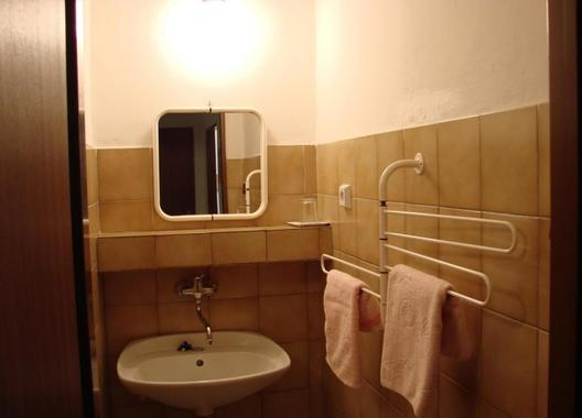 Hotel-Kristl-8