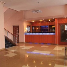 Hotel Zelený strom Hořovice 1133402137