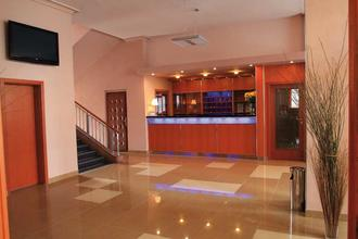 Hotel Zelený strom Hořovice 38752160