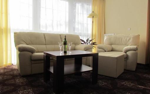 SPA HOTEL DIANA 1156366227