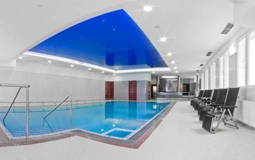 Wellness Beauty-SPA HOTEL DIANA 1155158045