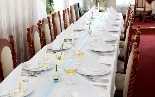 SPA HOTEL DIANA SPA HOTEL DIANA - restaurace