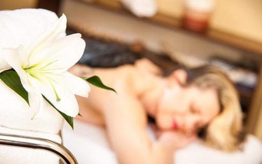 Wellness Beauty-SPA HOTEL DIANA 1155158047