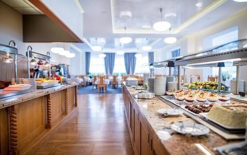 SPA HOTEL DIANA 1156366253