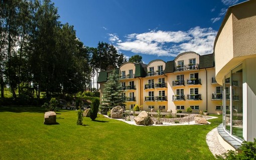Rekonvalescence po COVID-19-SPA HOTEL DIANA 1155158083