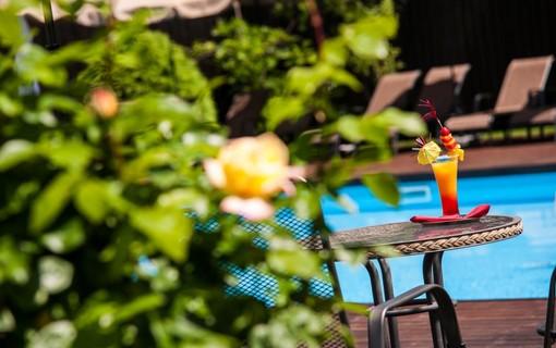 Lázně s voucherem-SPA HOTEL DIANA 1156366411