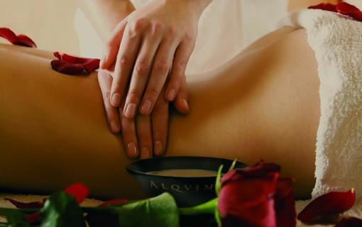 Wellness Beauty-SPA HOTEL DIANA 1155158043