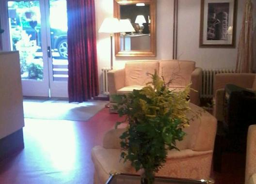 Hotel-Oáza-5