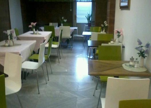Hotel-Oáza-14