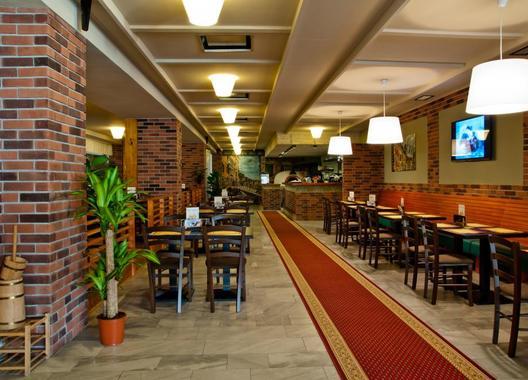 Hotel-Oáza-18