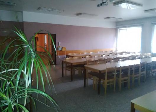Hotel-Oáza-19