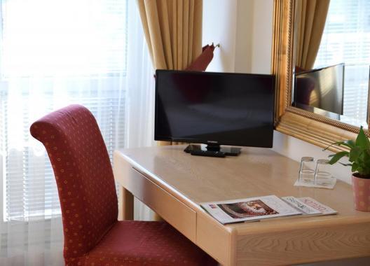 Hotel-Oáza-24