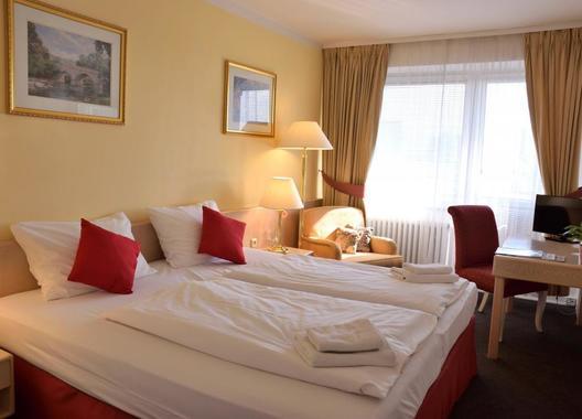 Hotel-Oáza-23