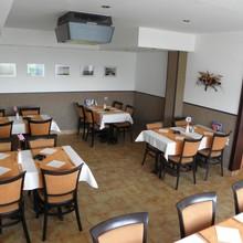 Hotel Milotel Olomouc 1123754636