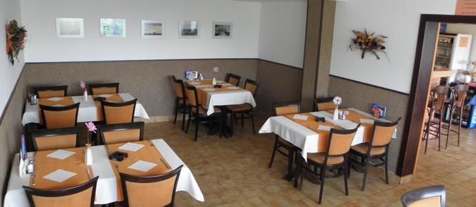 Hotel Milotel Olomouc 1115064656