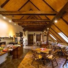 Hotel ARCADIE Český Krumlov 1117667018