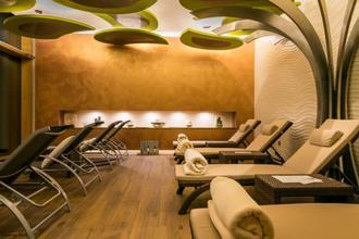 Petrovice u Karviné-pobyt-Relaxační neděle - relaxace pro tělo i duši