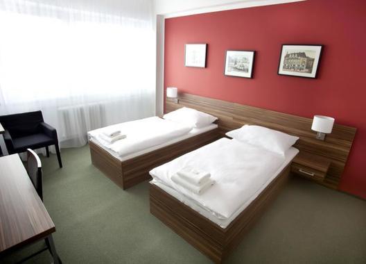Hotel-Veronika-4
