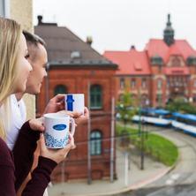 Hotel Veronika Ostrava