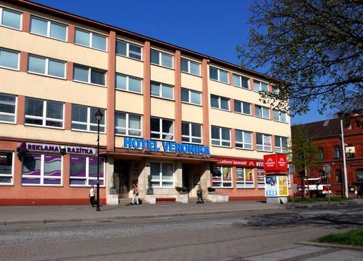 Hotel-Veronika-1