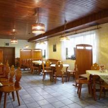 Hotel Sirákov Vsetín 35224374