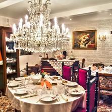 GARNI hotel Ostrava 36809332