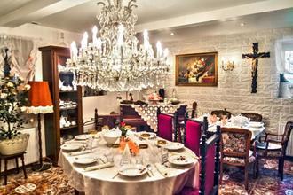 GARNI hotel Ostrava 37796550