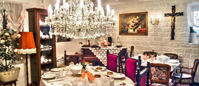 GARNI hotel Ostrava 1122345668