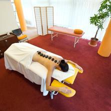 Hotel Saint Moritz-Mariánské Lázně-pobyt-Nechte se hýčkat