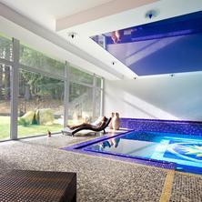 Hotel Saint Moritz-Mariánské Lázně-pobyt-Relaxační pobyt