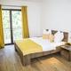 Depandance Spa Apartments