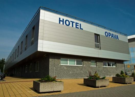 Wellness-Hotel-Opava-1