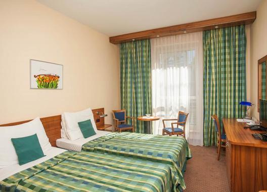 Wellness-Hotel-Opava-5