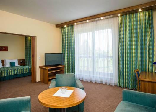 Wellness-Hotel-Opava-8