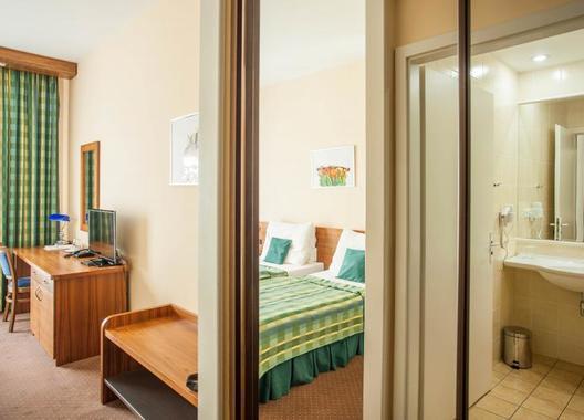 Wellness-Hotel-Opava-7