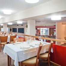 Wellness Hotel Opava 36809472