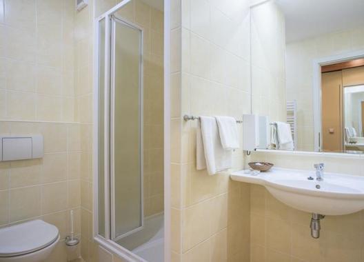 Wellness-Hotel-Opava-13