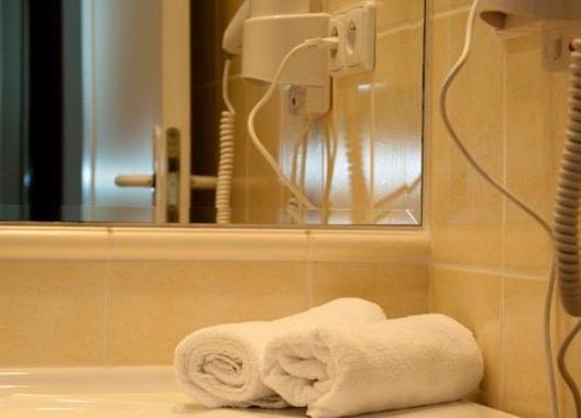 Wellness-Hotel-Opava-14