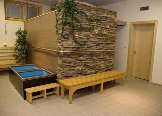 Wellness-Hotel-Opava-22