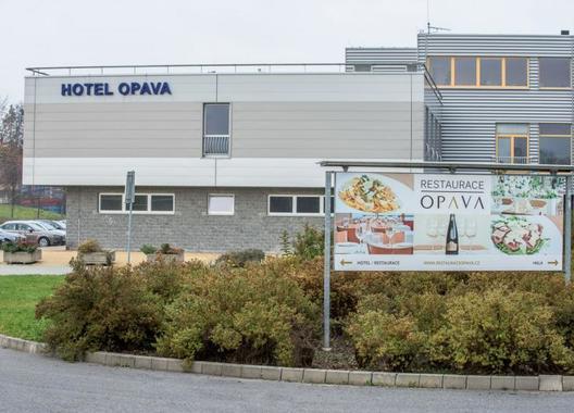 Wellness-Hotel-Opava-28