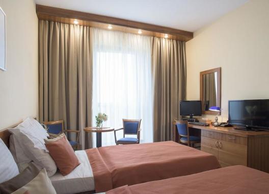 Wellness-Hotel-Opava-10