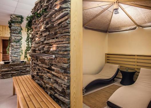 Wellness-Hotel-Opava-3