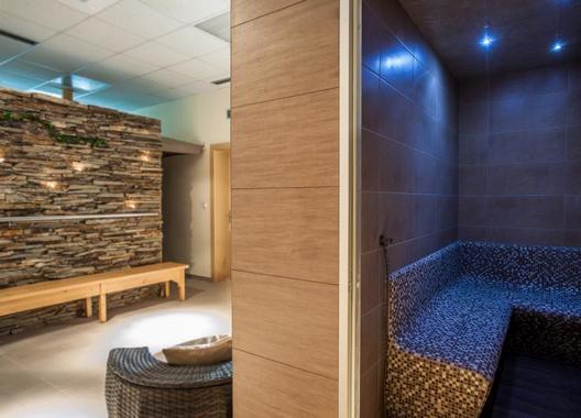 Wellness-Hotel-Opava-21