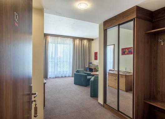 Wellness-Hotel-Opava-11