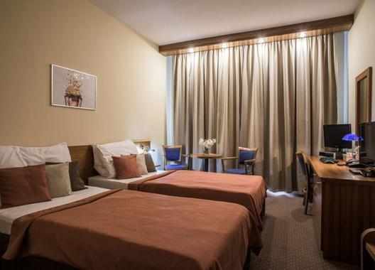 Wellness-Hotel-Opava-2