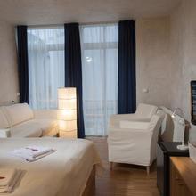 Hotel Besídka Slavonice 36809670