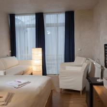 Hotel Besídka Slavonice 35224734