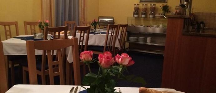 Hotel Apollón Litoměřice 1117667066
