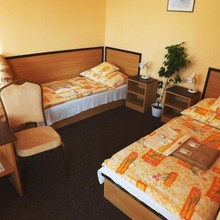 Hotel Avion Prostějov 1133404265
