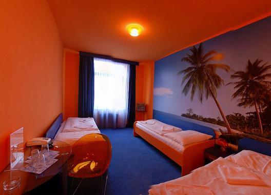 Hotel-Liberec-9